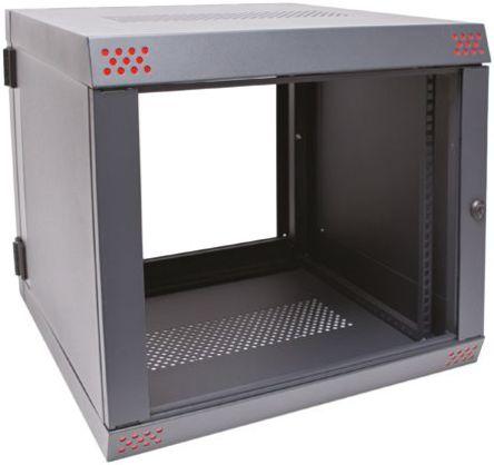 CAMDENBOSS CWX125001