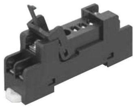 Panasonic - AHNA21 - Panasonic 继电器插座 AHNA21, 适用于HN 系列