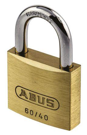 ABUS - XR006040K3 - Abus XR006040K3 相同配匙 �S�~ �S�~,� �戽i, 6mm �i�^
