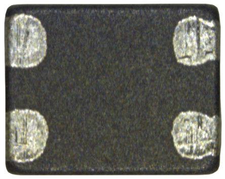 Murata - DLP11TB800UL2L - Murata DLP 系列 DLP11TB800UL2L 表面贴装 共模扼流圈, 1.5Ω直流电阻, 100 mA, 1.25 x 1 x 0.3mm, 0504封装