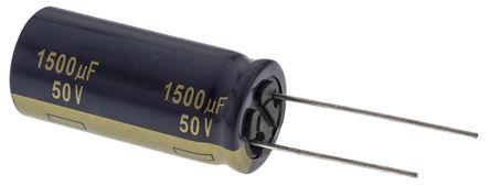 Panasonic EEUFC1H152L