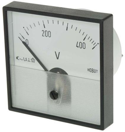 HOBUT PD72MIS500V/2-003