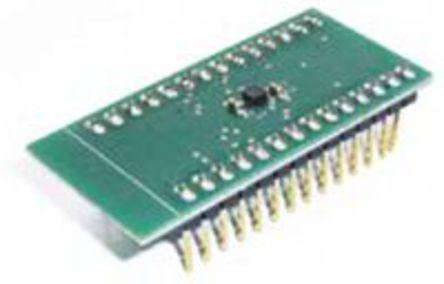 Bosch - 0330.SB0.148 - Bosch 印刷电路板 0330.SB0.148