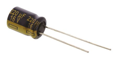 Panasonic EEUFC1C221