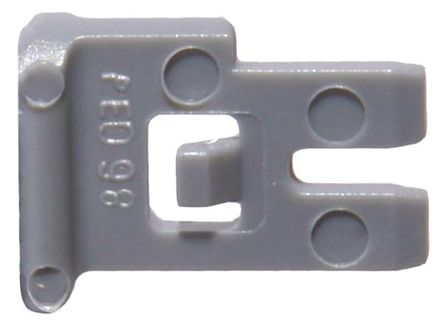 Delphi - 15324070 - Delphi TPA 系列 锁 15324070, 使用于连接器