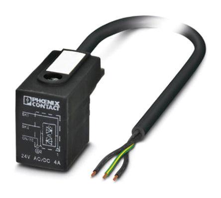 Phoenix Contact - 1404816 - Phoenix Contact 1404816 5m �y B 3 � ��|和�B接器