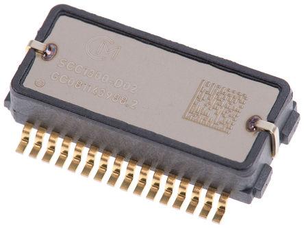 Murata SCC1300-D02-004