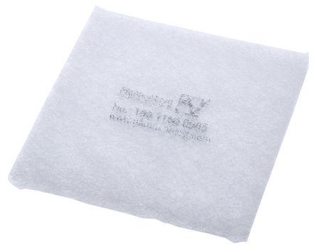Pfannenberg - Filter Mat 18611600031 - Pfannenberg 垫子 扇形过滤器 Filter Mat 18611600031