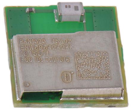 Panasonic - PAN1323-HCI-85 - Panasonic PAN1323-HCI-85 蓝牙芯片 4.0