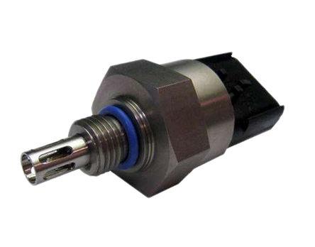 TE Connectivity - FPP800A110 - TE Connectivity FPP800A110 25bar 绝对压力传感器