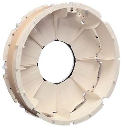 Vent-Axia - S6SD/R - Vent-Axia 7in 后拉式通风百叶 231710