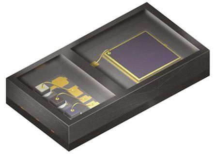 OSRAM Opto Semiconductors - SFH 7050 - Osram LED,CoB - BioMon