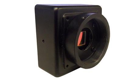 KT&C - KPC-EW38PUCM - KT&C KPC-EW38PUCM 方形 相机 KPC-EW38PUCM, 3 → 8mm