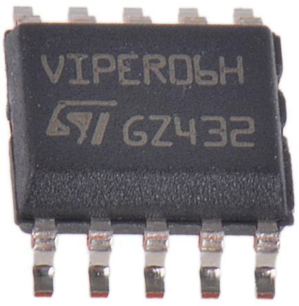 STMicroelectronics VIPER06HS