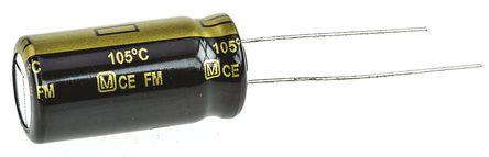 Panasonic EEUFM1E152
