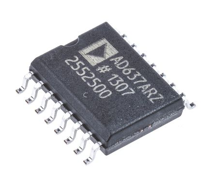 Analog Devices AD637ARZ