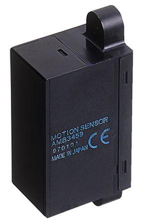 Panasonic - AMBA340219 - Panasonic AMBA340219 红外传感器, NPN 晶体管输出