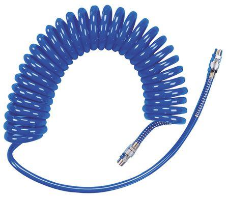 3M - 3080040P - 空气软管, 使用于空气调节器