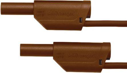Schutzinger VSFK 6001 / 2.5 / 200 / BR