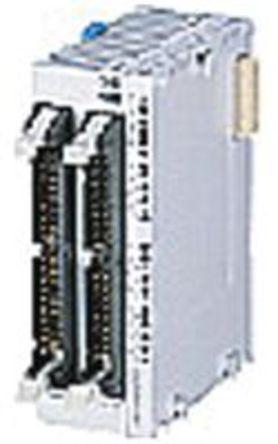 Panasonic - FPG-XY64D2T - Panasonic Sigma 扩展模块 FPG-XY64D2T, 32输入, 32输出