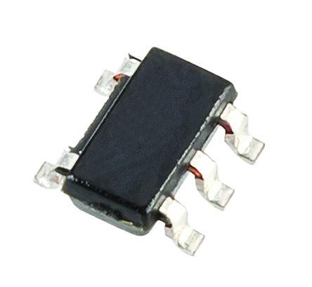 Analog Devices - AD637JDZ - Analog Devices AD637JDZ 真有效值-直流转换器, 14引脚 SBCDIP封装