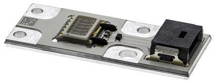 OSRAM Opto Semiconductors - SFH 4740 - Osram Opto ±60° �t外� LED, SFH 4740, 860nm, 4300mW-4