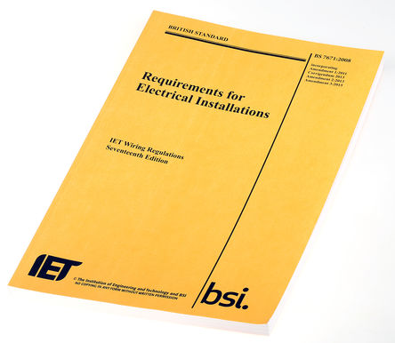 IET - 978-1-84919-769-4 - ��名: ��獍惭b要求:IET 布��定, 作者 The IET