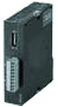 Panasonic - FP0-A21 - Panasonic PLC 输入/输出模块 FP0-A21, 使用于FPOR 系列