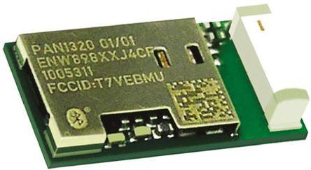 Panasonic - PAN1320-HCI - Panasonic PAN1320-HCI 蓝牙芯片 2.1