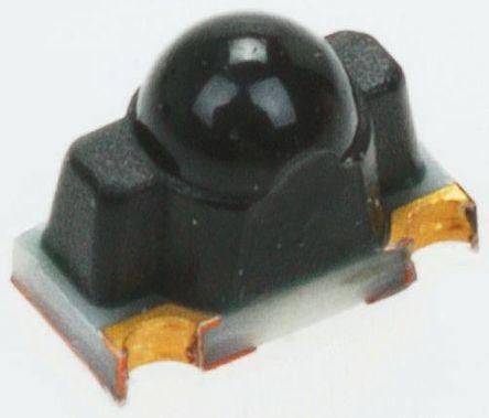 Sharp - PT100MF0MP1 - Sharp �t外 光�晶�w管 PT100MF0MP1, 30°半感光角度, 最大 910 nm, 2 引�_