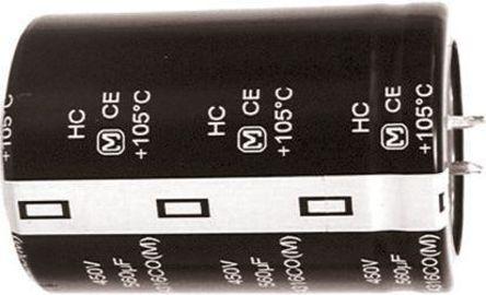 Panasonic EETHC2W101CA