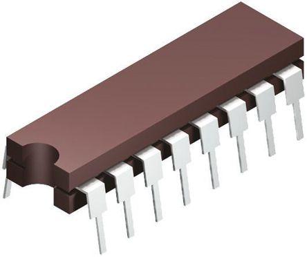 Analog Devices - AD688BQ - Analog Devices AD688BQ Fixed 10V 电压参考, 最大为 10 V输出, ±0.02 %精确度, 10mA最大输出, 16引脚 CERDIP封装