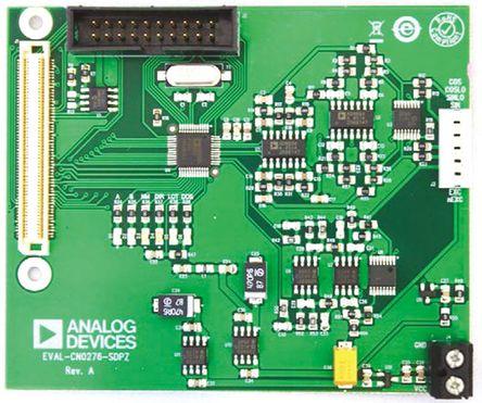 Analog Devices EVAL-CN0276-SDPZ