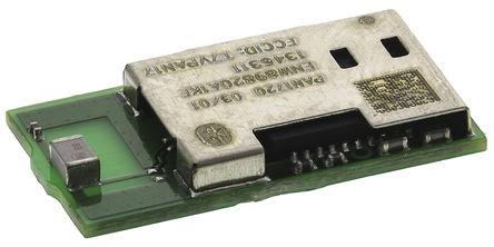 Panasonic - PAN1720-TI - Panasonic PAN1720-TI 蓝牙芯片 4.0