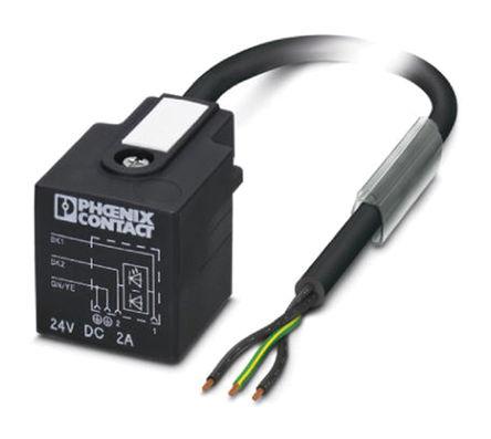 Phoenix Contact - 1400798 - Phoenix Contact 1400798 5m �y A 3 � ��|和�B接器