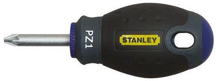 Stanley - 1-62-571 - Stanley PZ2 �t�C� Pozidriv 米字�^刀�^ 螺�z刀 1-62-571