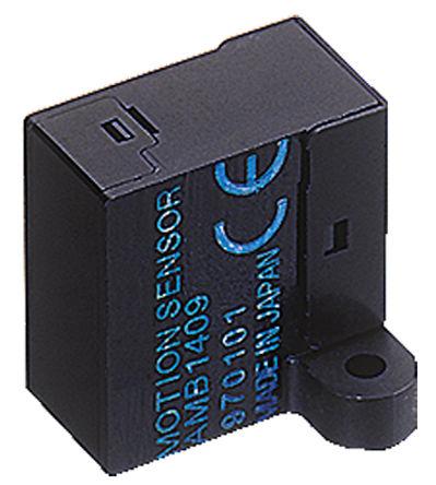 Panasonic - AMBA110909 - Panasonic AMBA110909 红外传感器, NPN 晶体管输出