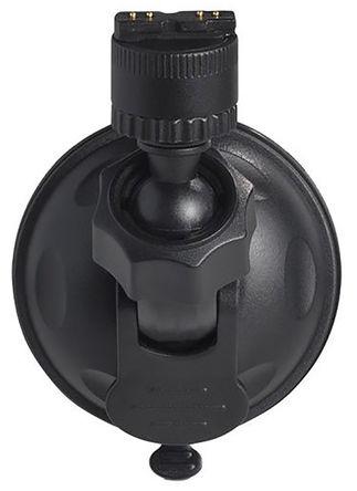 FLIR - FXAD01 - FLIR FXAD01 相机安装, 使用于FLIR FX 系列摄像头, 12 → 24V电源