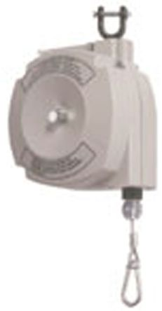 Molex - 130170-0027 - Molex 130170-0027 8.2kg负载 工具平衡器, 2000mm最大行程