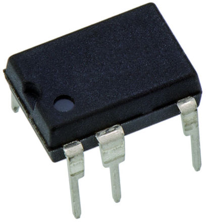 ON Semiconductor NCP1060AP100G