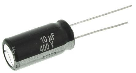 Panasonic EEUED2G100