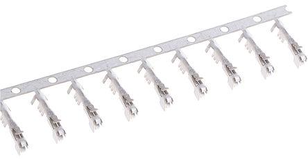 Delphi - 12124075 - Delphi Metri-Pack 150 系列 接线端子 12124075, 使用于母连接器