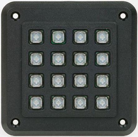 Storm - GSRG160202 - IP54 16�I 照明 小型�I�P