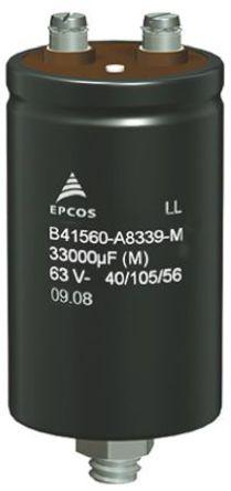 EPCOS B41580A7689M000