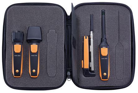 Testo - 0563 0003 - 智能手机/平板电脑 探头