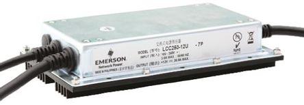 Artesyn Embedded Technologies - LCC250-48U-7PE - Artesyn Embedded Technologies 250W �屋�出 嵌入式�_�P模式�源 SMPS LCC250-48U-7PE, 127 → 300 V dc, 90 → 264 V ac�入
