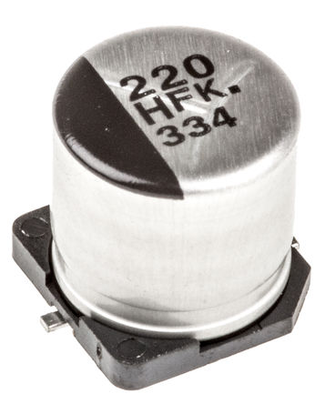 Panasonic EEEFK1H221GP