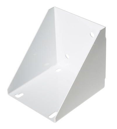Fulleon - FSMD Floor Bracket - Fulleon 地板安装支架 FSMD Floor Bracket, 使用于通用门固定器