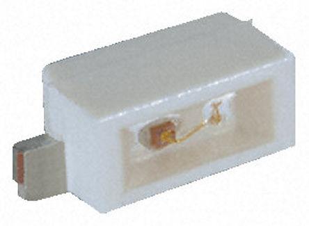 OSRAM Opto Semiconductors - SFH 4254 - Osram Opto SIDELED 系列 ±60° �t外� LED, SFH 4254, 860nm, 40mW-2