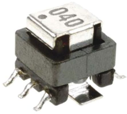Murata Power Solutions - 53070C - Current sensing transformer SMD 1:70